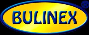 Bulinex - logo kolorowe 600px